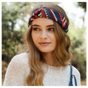 💄Festival Headband